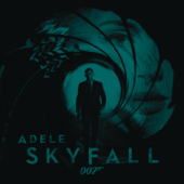 [Download] Skyfall MP3
