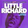 The Georgia Peach, Little Richard
