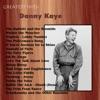 Greatest Hits: Danny Kaye, Danny Kaye