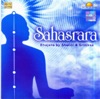 Sahasrara Art of Living
