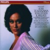 Mozart: Exsultate, Jubilate, Dame Kiri Te Kanawa, London Symphony Orchestra & Sir Colin Davis
