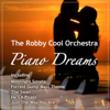 The Robby Cool Orchestra - The Robby Cool Candlelight artwork
