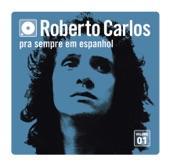 Roberto Carlos com Jota Quest - Alem do Horizonte