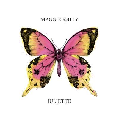 Juliette - Single - Maggie Reilly