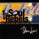 The Soul Rebels - Encore