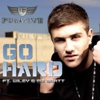 Go Hard (feat. Wiley & Mz. Bratt) [Remixes] Mp3 Download