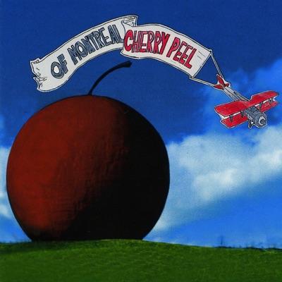 Cherry Peel - Of Montreal