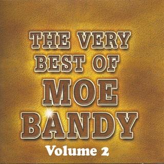 Moe Bandy On Apple Music