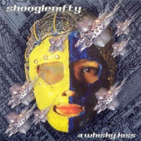 A Whisky Kiss by Shooglenifty on Apple Music