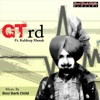Gt Rd feat Kuldeep Manak Single