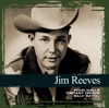 Icon Collections: Jim Reeves