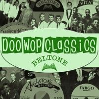 Doo-Wop Classics Vol. 9 (Beltone Records)