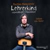 Bastian Bielendorfer - Lehrerkind: Lebenslänglich Pausenhof Grafik