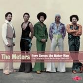 The Meters - Chicken Strut