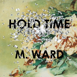 M. Ward - Rave On feat. Zooey Deschanel