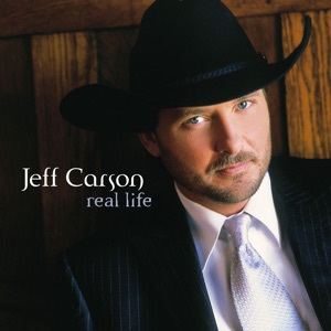 Jeff Carson - Shine On - Line Dance Music