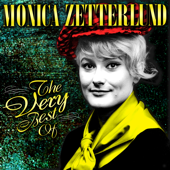 The Very Best of Monica Zetterlund