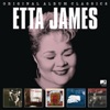 Original Album Classics: Etta James ジャケット写真