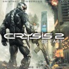 Crysis 2: Be Fast! (Original Videogame Soundtrack), EA Games Soundtrack & Hans Zimmer