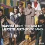 Lafayette Afro Rock Band - Conga