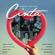 Various Artists - Cinta
