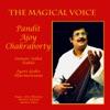 The Magical Voice feat Samar Saha Jyoti Goho