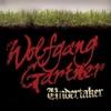 Undertaker - Single, Wolfgang Gartner