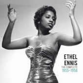 Ethel Ennis - Taking a Chance on Love