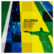 Paradise City (Vibes Edition) - Scubba - Scubba