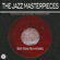 Various Artists - The Jazz Masterpieces (Best Songs Remastered)