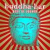 Buddha Bar Best of Lounge: Rare Grooves, Buddha Bar