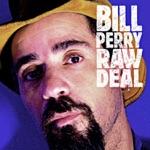 Bill Perry - Gotta Serve Somebody