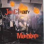 Jon Cleary - So Damm Good