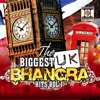 The Biggest UK Bhangra Hits, Vol. 1