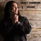 Grady Champion - Thank You For Giving Me the Blues