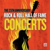 The 25th Anniversary Rock & Roll Hall of Fame Concerts (Live) [Bonus Track Version]