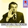 MY Heart Stood Still (Remastered) - Single