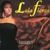 Latino, Lola Flores