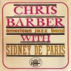 Sweethearts On Parade  - Chris Barber's American ...