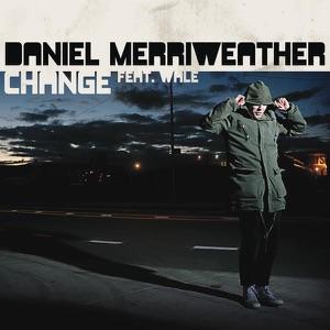 Change (feat. Wale) - Single Mp3 Download
