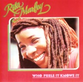 Rita Marley - I'm Still Waiting