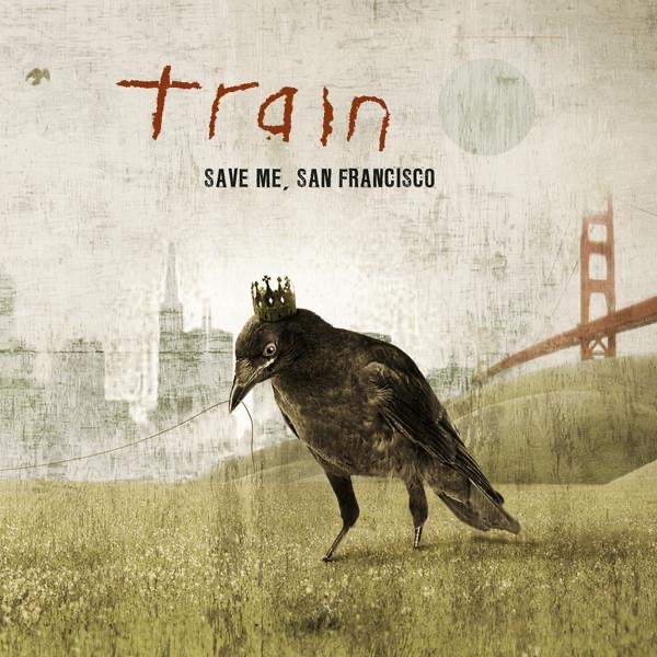 Save Me, San Francisco (Bonus Track Version)