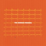 The Damage Manual - Sunset Gun (303 Edit)