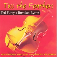 Toss The Feathers by Ted Furey & Brendan Byrne on Apple Music