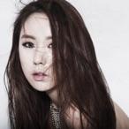 Gan Mi Yeon