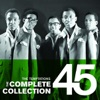 The Complete Collection: The Temptations