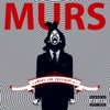 Murs - Can It Be (Half a Million Dollars and 18 Months Later)
