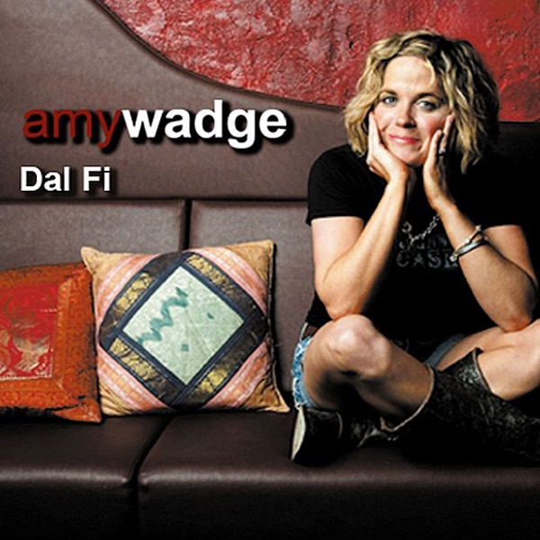 Cover art for Dal Fi