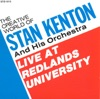 Tico Tico  - Stan Kenton & His Orchestra