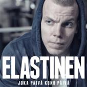 Loppuviikko (feat. Uniikki, Timo Pieni Huijaus, Tasis & Spekti)